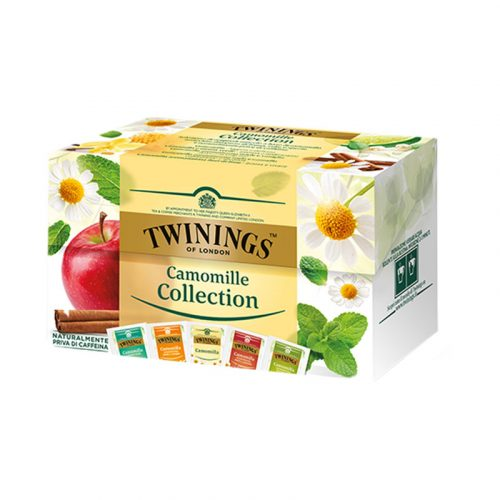 Acqua2o_Twinings_CamomilleCollection