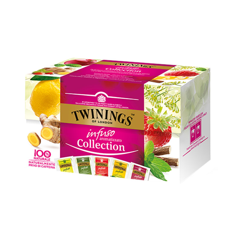 Acqua2o_Twinings_InfusiCollection