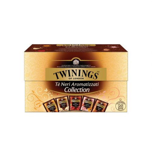 Acqua2o_Twinings_TeaNeriCollection