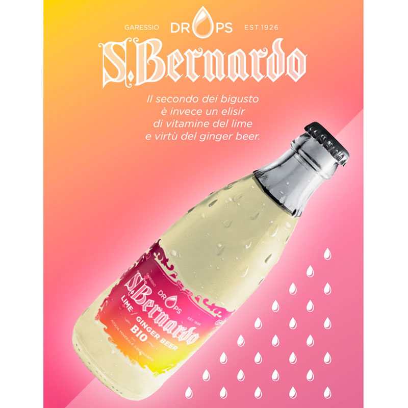 Lime-ginger-Beer-San-Bernardo-Bio