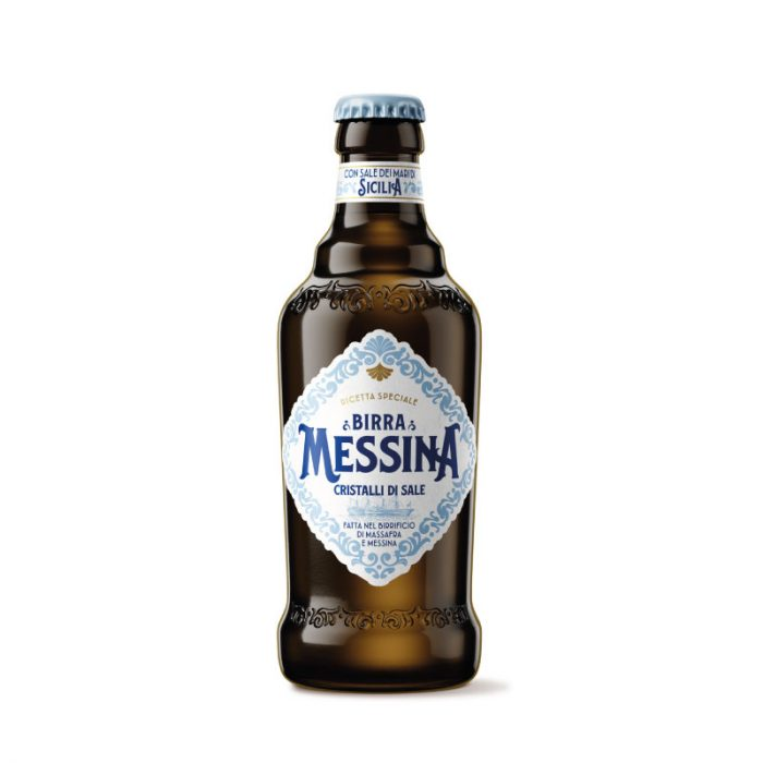 Messina-Birra-acqua2o