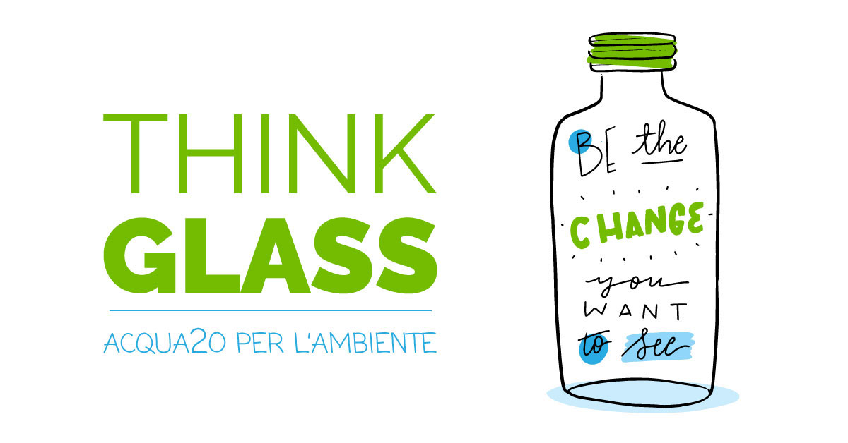 Think-Glass-Acqua2o-per-ambiente