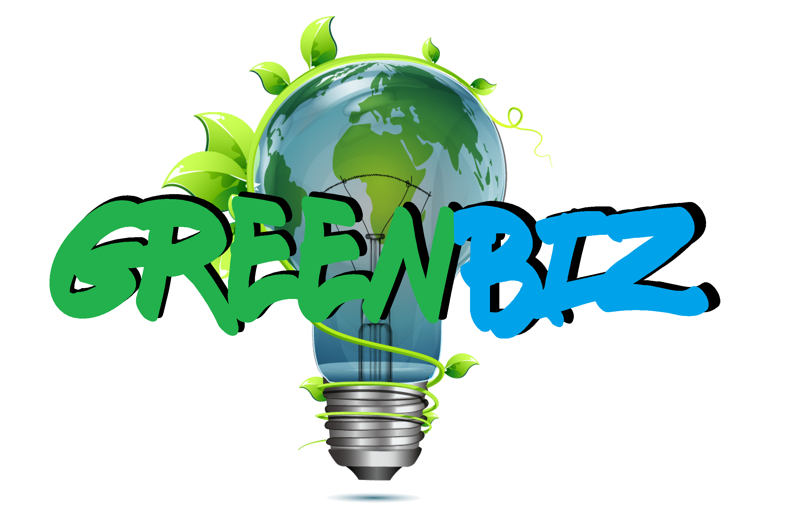 greenbiz-logo-columbro